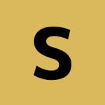 スポルティーバ
